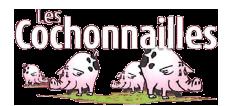 Les Cochonnailes